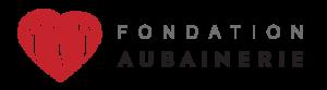 Logo_Fondation@2x