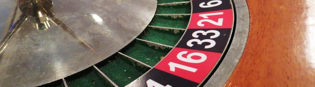 Un 5e tournoi de Poker payant pour la  Fondation Aubainerie!