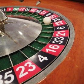 (Français) Un 5e tournoi de Poker payant pour la  Fondation Aubainerie!